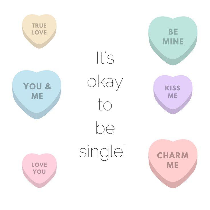 Wort Zum Valentinstag  Warum Es Nicht (Mehr) Schlimm Ist, Single Zu Sein