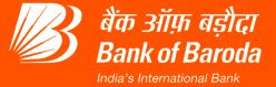 GOV JOBS NOTIFICATIONS: Bank of Baroda Recruitment For Specialist Officers...
