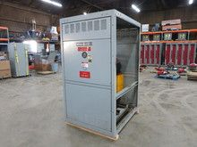 GE 1000 kVA 480 Delta - 208Y/120 Volt 3PH Dry Type Transformer 9T24B3868 G30 208 (DW0626-2). See more pictures details at http://ift.tt/2t8phQD