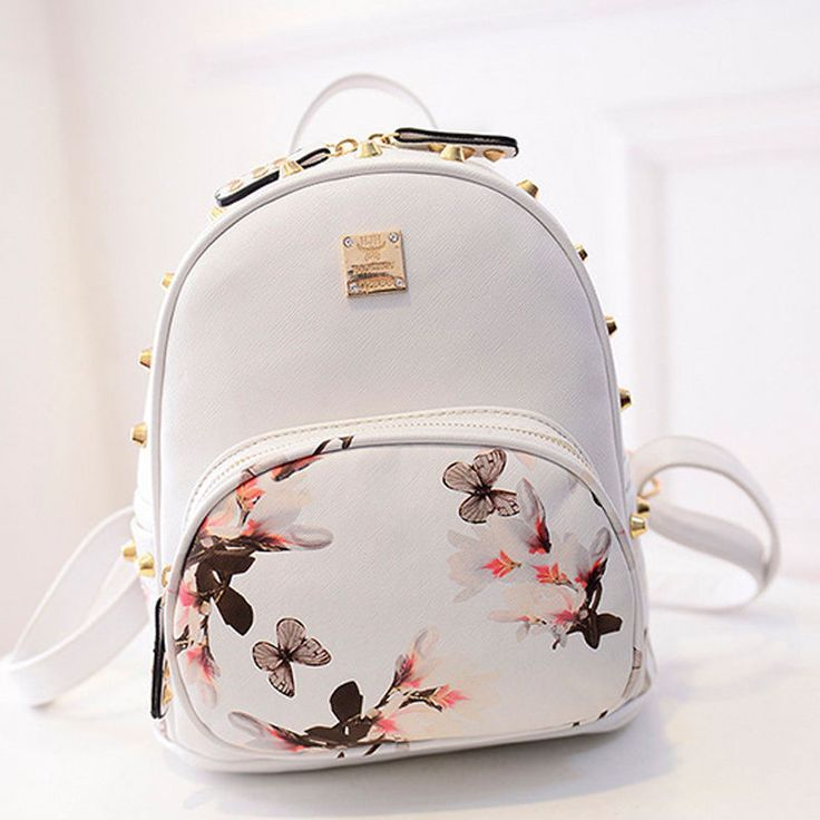 >>>Coupon CodeNew Girl School Bag Travel Cute Backpack Satchel Women Shoulder RucksackNew Girl School Bag Travel Cute Backpack Satchel Women Shoulder RucksackHello. Here is the best place to order...Cleck Hot Deals >>> http://id381465029.cloudns.hopto.me/32667056814.html images Women, Men and Kids Outfit Ideas on our website at 7ootd.com #ootd #7ootd
