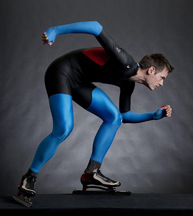 schaatser - Google zoeken