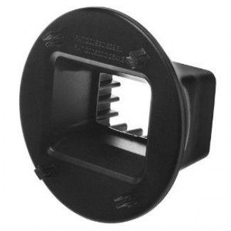 Midwest Photo Exchange Strobies - Flex Mount Nikon SB600/SB800