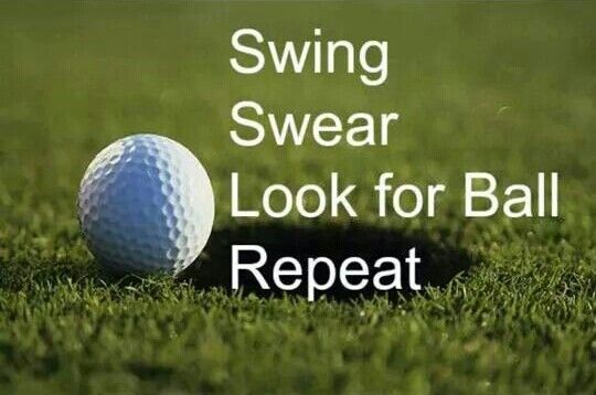 Weekend is coming Our Residential Golf Lessons are for beginners, Intermediate & advanced. Our PGA professionals teach all our courses in an incredibly easy way to learn and offer lasting results at Golf School GB www.residentialgolflessons.com #golfinstructions