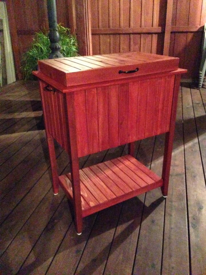 21 Best Images About Grill Side Table On Pinterest Patio