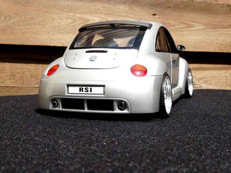tuned vw new beetle volkswagen new beetle rsi r tuning. Black Bedroom Furniture Sets. Home Design Ideas