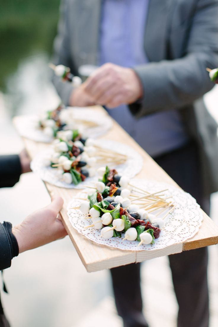 161 best food images on pinterest bridal boutique bridal duncton mill fishery wedding venue in the south downs with giant tipis by beautiful world tents ombrellifo Gallery
