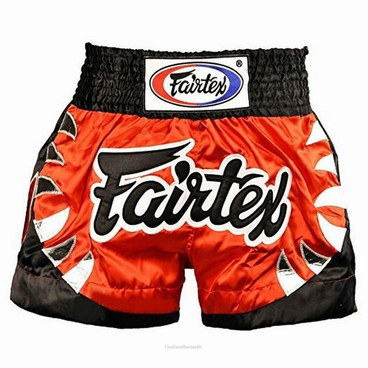 Fairtex BS0611 Red Black Kicking Sporting Boxing MMA K1 Muay Thai Satin Shorts  https://nezzisport.com/products/fairtex-bs0611-red-black-kicking-sporting-boxing-mma-k1-muay-thai-satin-shorts?variant=2607051407397