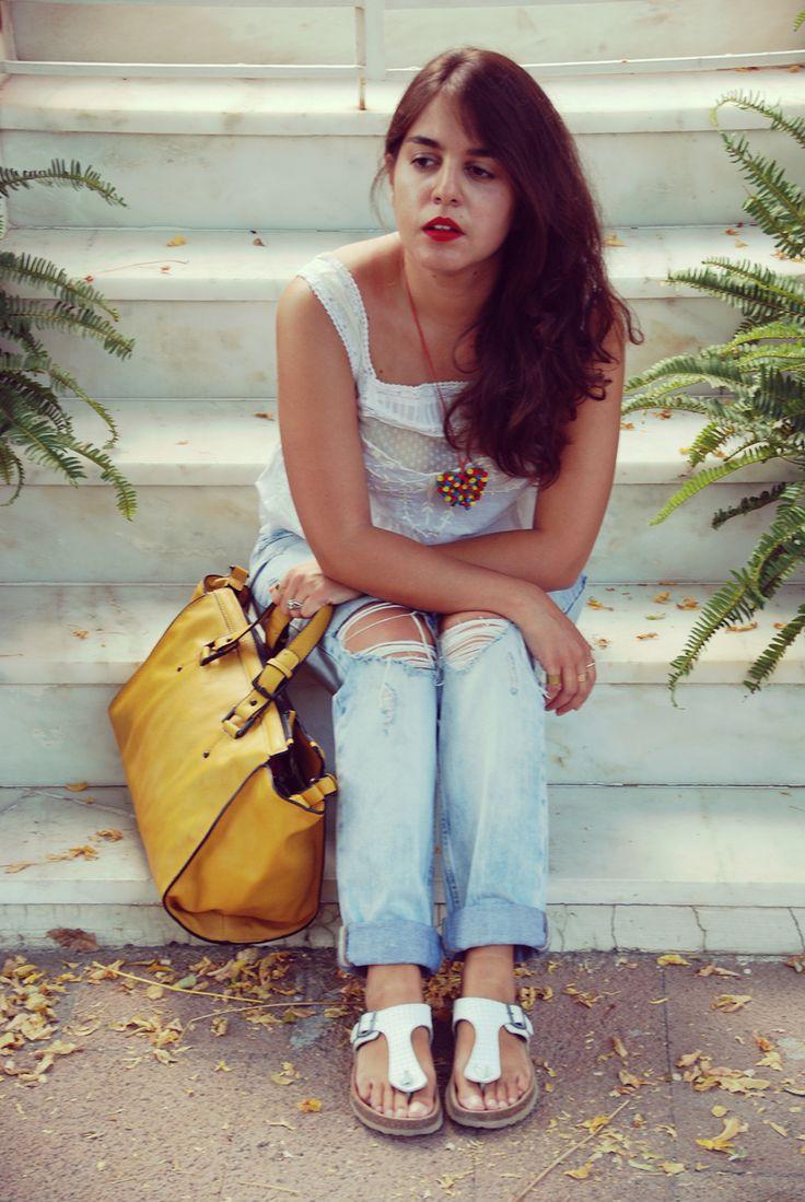 http://fashiongarden.gr/mustard-my-girls