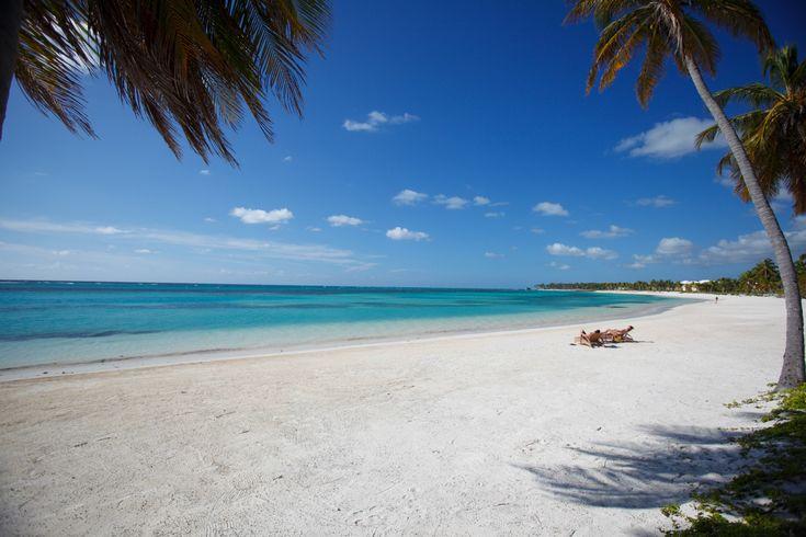 Punta Cana, 02/2013.