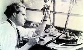 Casting call Digital film editor (30-40 hours per week) (Chelsea) -  #actingauditions #actingjobsinnewyork #audition #auditiononline #CastingCall #castingcalls #Castings #Freecasting #Freecastingcall #MiamiAuditions #modelingjobs #newyorkauditions #newyorkfashionjob #newyorkOpenCastingCalls #opencall #OpenCastingCalls #USAAuditions #USAcastings #USAOpenCastingCalls