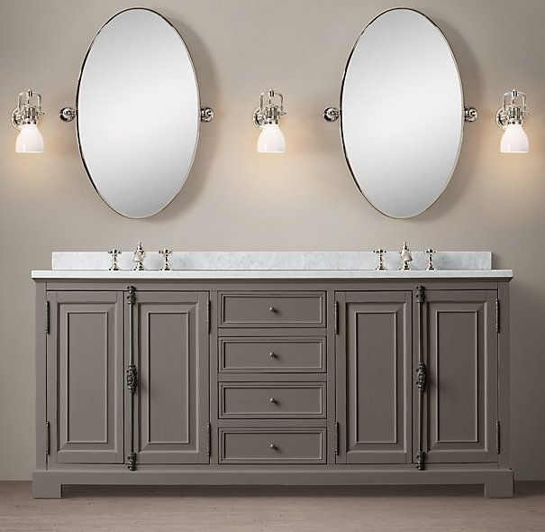 1000  images about MICHIGAN BATHROOMS on Pinterest   Industrial  Rope  mirror and Vanities. 1000  images about MICHIGAN BATHROOMS on Pinterest   Industrial