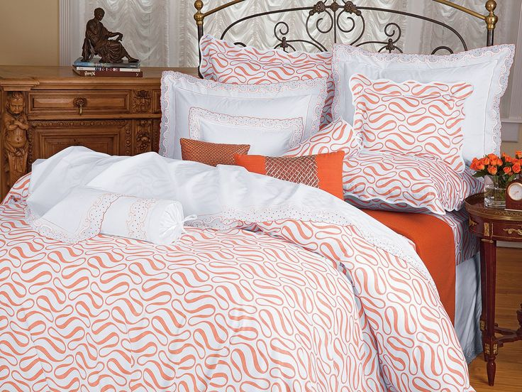check it out does it match color i need jubilation luxury duvet covers