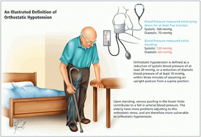 74 best Homeopathy images on Pinterest | Homeopathy, Sepia ...