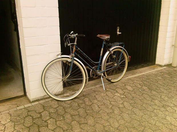80 besten citybike bilder auf pinterest fahrradk rbe. Black Bedroom Furniture Sets. Home Design Ideas