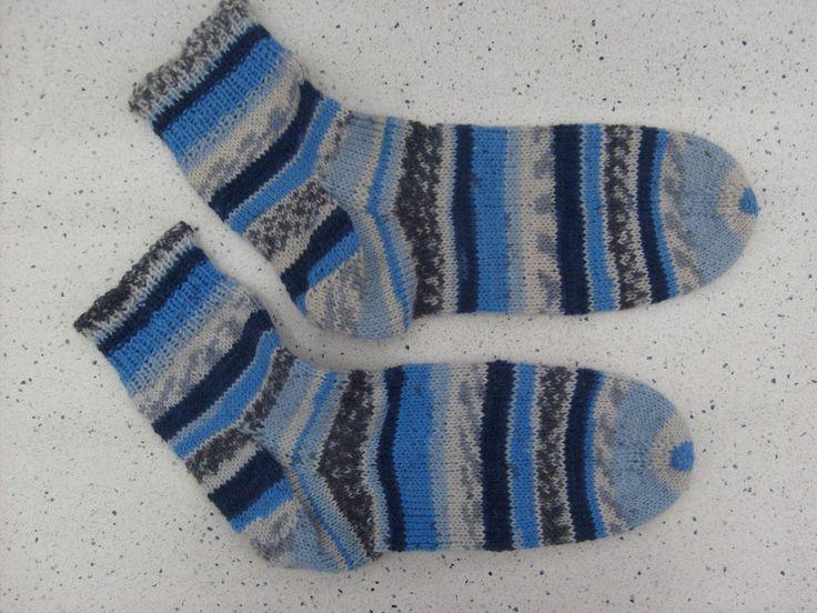 Ponozky - Best Socks