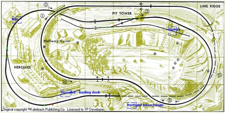 Model Railroad Track Plans Google Search Model Rr Layouts Pinterest Models Track And Search