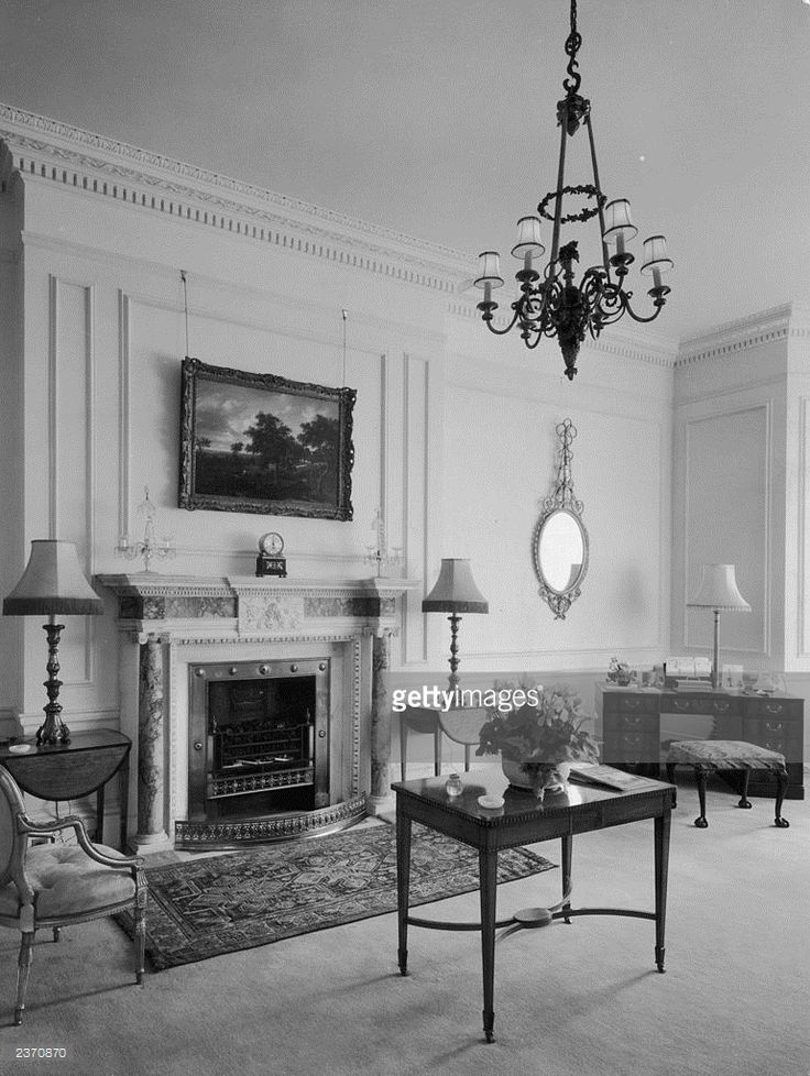 17 Best images about clarence house on Pinterest | Duke ...