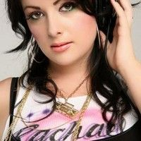 Rachel Starr ― To Forever (Moonbeam Remix) by seregadefiant on SoundCloud