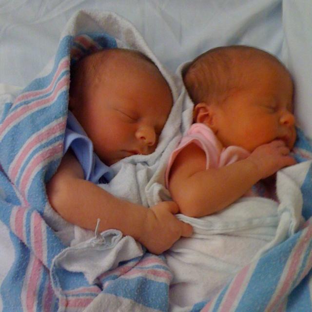 2985 best Little Ones To Him Belong images on Pinterest ...