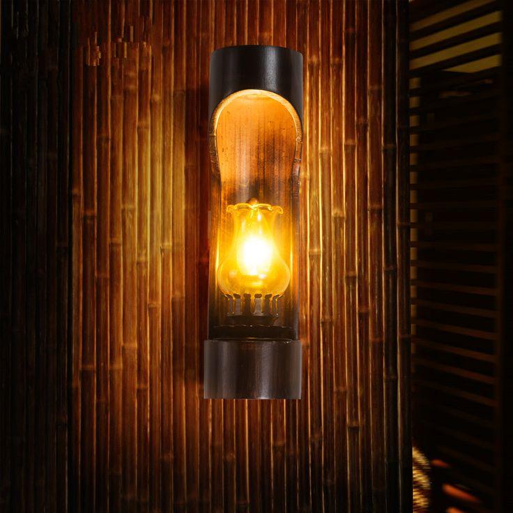 17 Best ideas about Bedside Wall Lights on Pinterest Bedside lighting, Bedroom sconces and ...