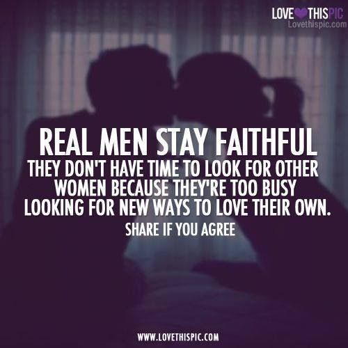 True Love Cheating Spouses Real Men Inspirationwords Of Wisdom