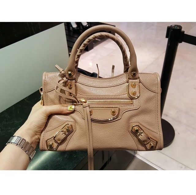 great variety styles sale uk 50% off Pin on never had enough of bag!