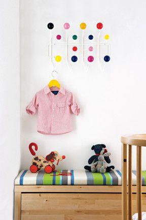 20 best modern children's bedrooms gallery 14 of 20 - Homelife