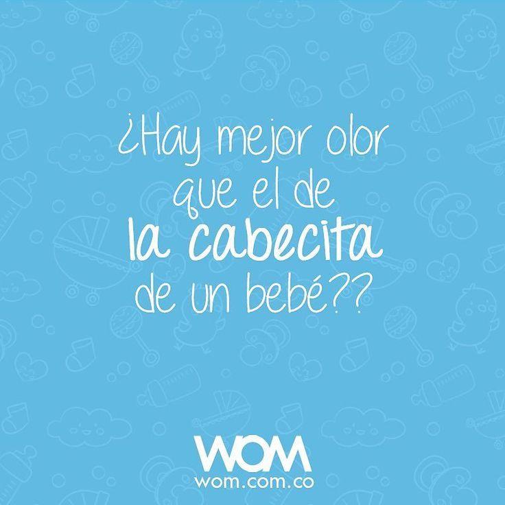 Hola mamitas hoy es   L U N E S  disfrutémoslo como si fuera viernes #tiendawom  wom.com.co  #lunes #semana #maternidad #bebe