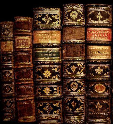 CİLT SANATI ( Bookbinding ) On