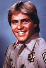 Bruce Penhall in chips