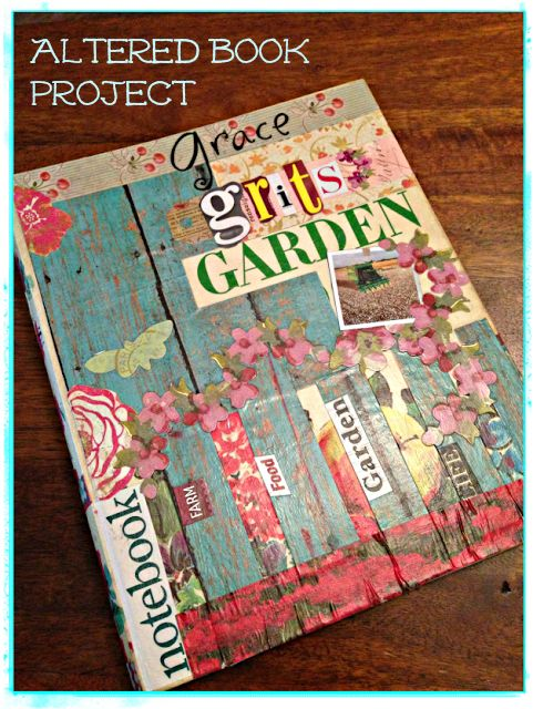 Book Cover Craft Books : Best images about sketchbook cover ideas on pinterest