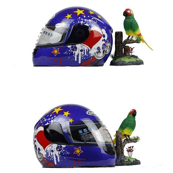 Top Children Motorcycle Helmet Small Full Helmet for GSB http://www.banggood.com/Top-Children-Motorcycle-Helmet-Small-Full-Helmet-For-GSB-p-78489.html