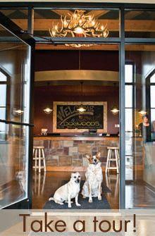 Des Moines Area Dog Kennels