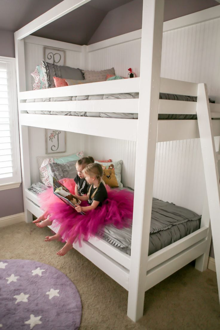 Best 319 Best Images About Big Girl Rooms On Pinterest Big 400 x 300