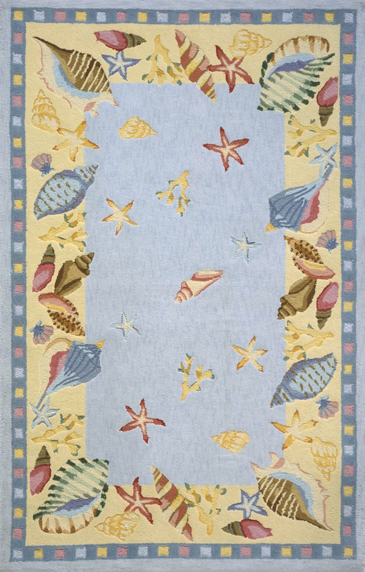 blue runner rugs | traditional rugs shag rugs kids rugs braided rugs rug pads