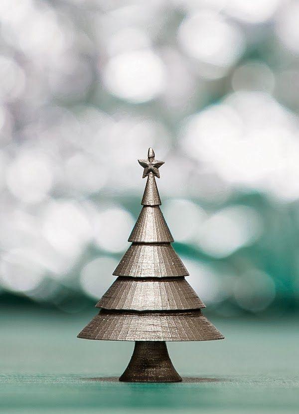 Siemens y la Universidad de Birmingham utilizan la impresión 3D para crear objetos navideños http://www.print3dworld.es/2013/12/siemens-y-la-universidad-de-birmingham-utilizan-la-impresion-3d-para-crear-objetos-navidenos.html
