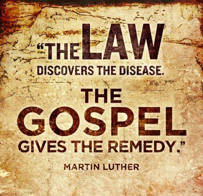 martin luther theology of the This is a comprehensive and systematic survey of martin luther's entire thought by an internationally recognized authority in the field of reformation.
