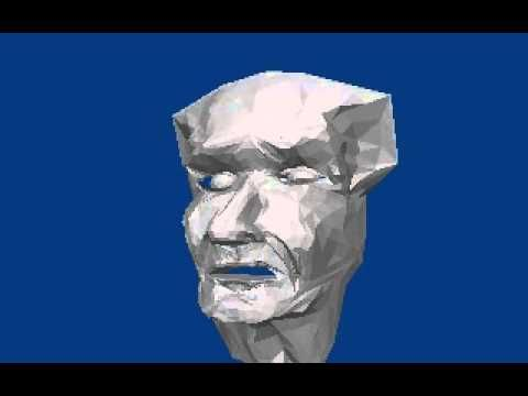 PREVIEW.FLC - Проверка распознавания формата FLC  https://www.youtube.com/watch?v=Jq_gbX_yn_k  #ФорматFlc #Flc #File #Format #Демопати #Demoscene #Demoparty #ZxSpectrum #Demo #Assembly #Commodore #Amiga #Спектрум #Demonstration #Computer #Демо #Atari #Пати #Party #Nerds #DemoParty #Demoman #ComputerArts #Nerdy #Funny #Geek #Geeks #Demos #Bass #C64 #Chiptune #Trackers #Sid #Graphic #Sceneparty #DemosceneMediaGenre #Scene #Retro #Амига #Демки #Программы #Синклер #Speccy #ПросмотрДемок…
