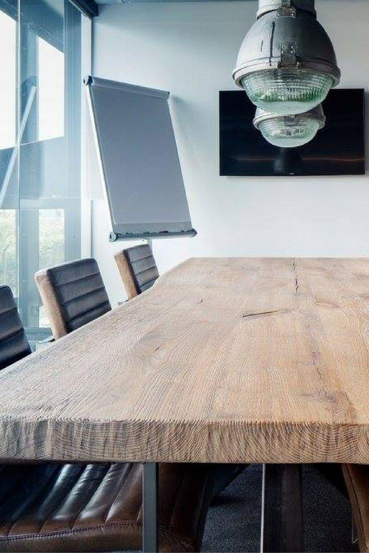 Meer dan 1000 ideeën over vergadertafel op pinterest   l vormig ...
