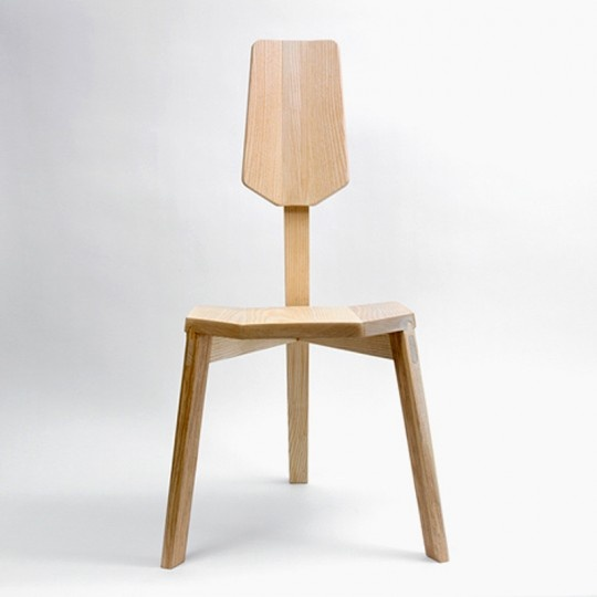 60 best Chair Design images on Pinterest | Chairs, Chair design ...