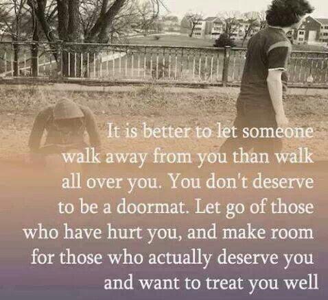 Deserve better!!!