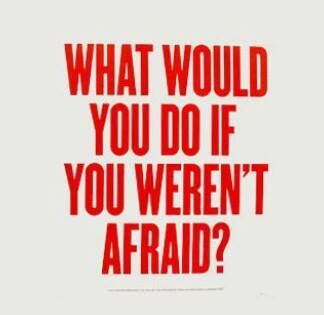 What would you do if...
