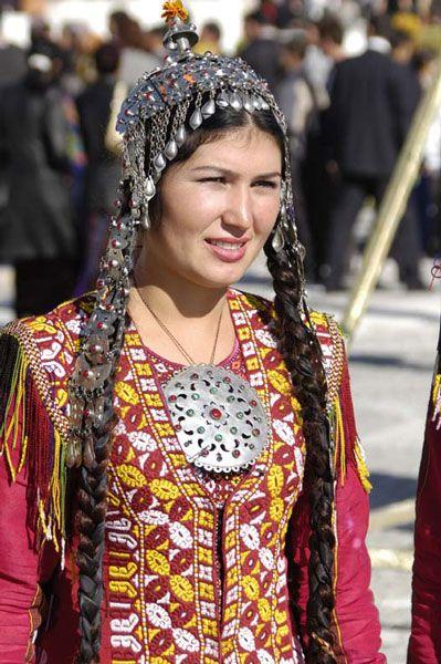 zhenshini-turkmenii-prostitutsiya