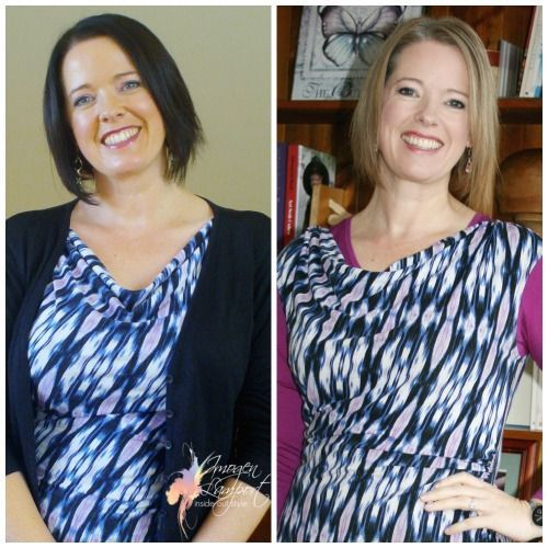 #Breast #Post #Reduct #Reduction #Surgery #Update