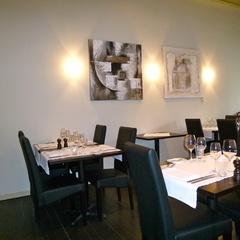 Restaurant Ardent in Antwerpen - http://www.eet.nu/recensies/480853 en http://restaurantrecensiesvancarla.wordpress.com