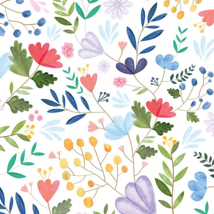 Best 25 Flower Desktop Wallpaper Ideas On Pinterest: Best 25+ Desktop Backgrounds Ideas On Pinterest