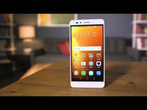 Huawei Honor 5X gives more phone for your money - http://eleccafe.com/2016/02/05/huawei-honor-5x-gives-more-phone-for-your-money/