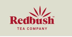 The Redbush Tea Company