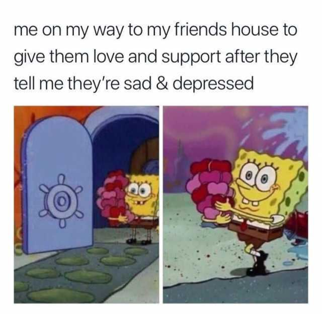 80 Love Memes You Ll Be Really Happy To See Sayingimages Com Cute Love Memes Love Memes Relatable