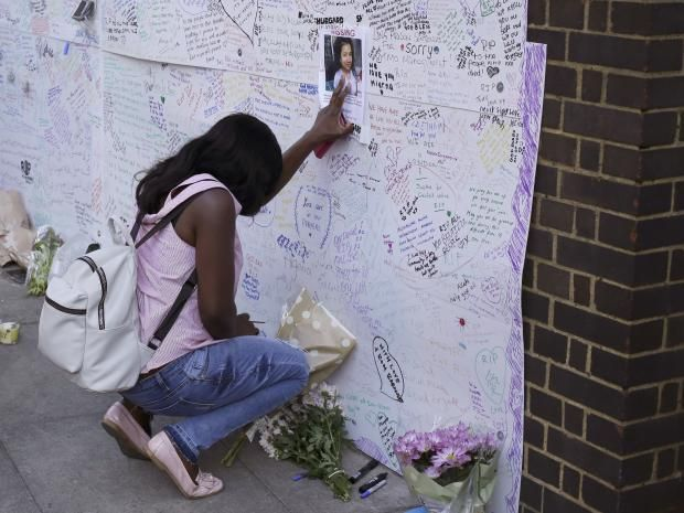 grenfell-tower-fire-victims.jpg